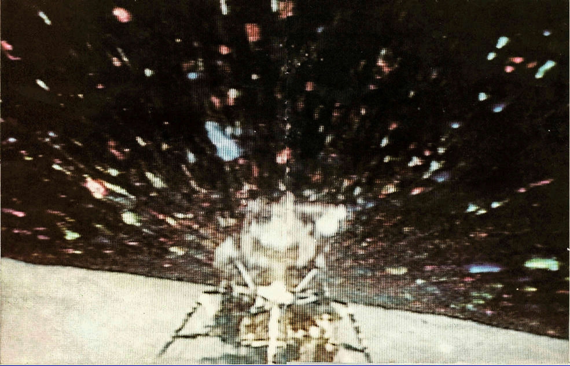 Apollo 11 vu par google earth - Page 3 1710
