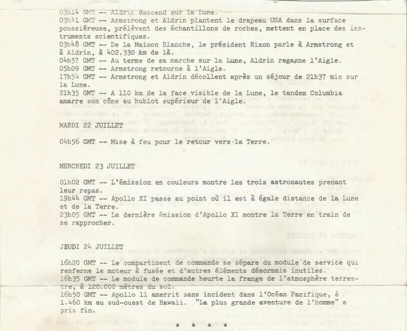 Apollo 11 vu par google earth - Page 2 210