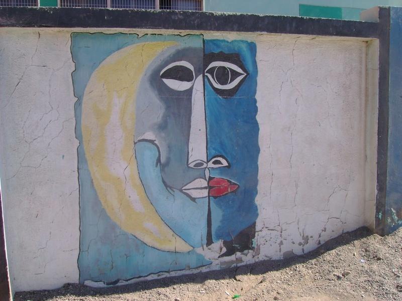 STREET VIEW : les fresques murales - MONDE (hors France) - Page 24 28879210