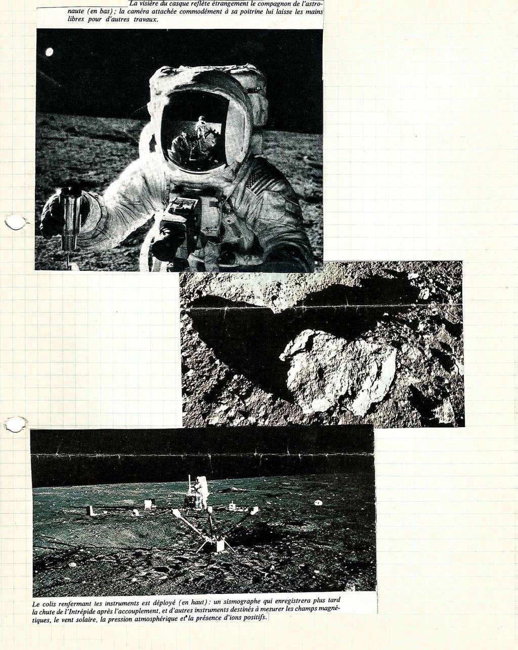 Apollo 11 vu par google earth - Page 2 310