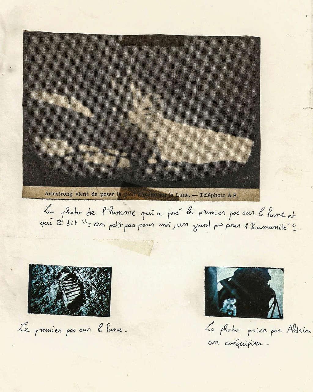 Apollo 11 vu par google earth - Page 2 710