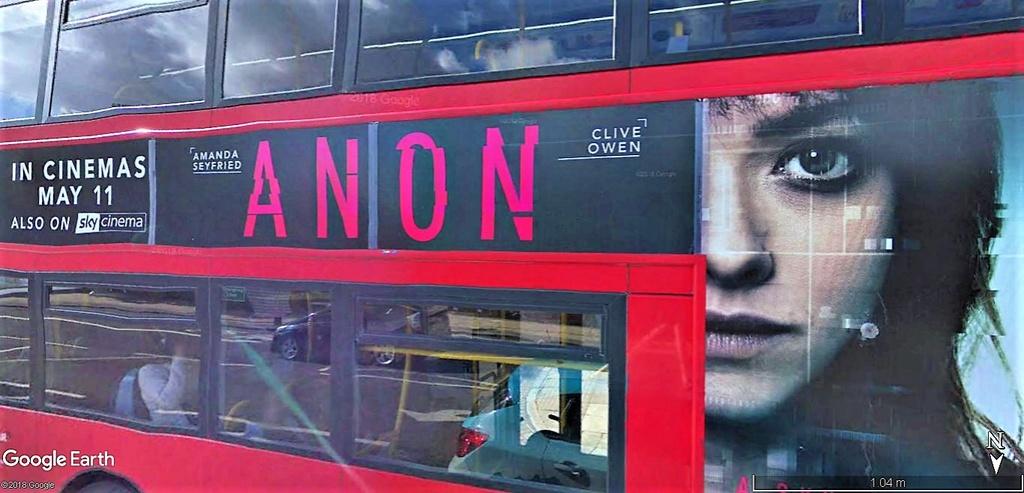 Amanda Seyfried-Clive Owen, Londres, UK !! Amanda10