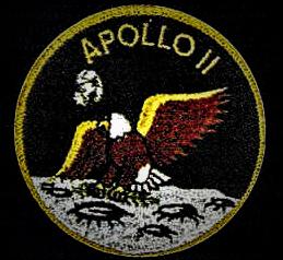 Zique : du Live, du Live, du Live ! - Page 2 Apollo10