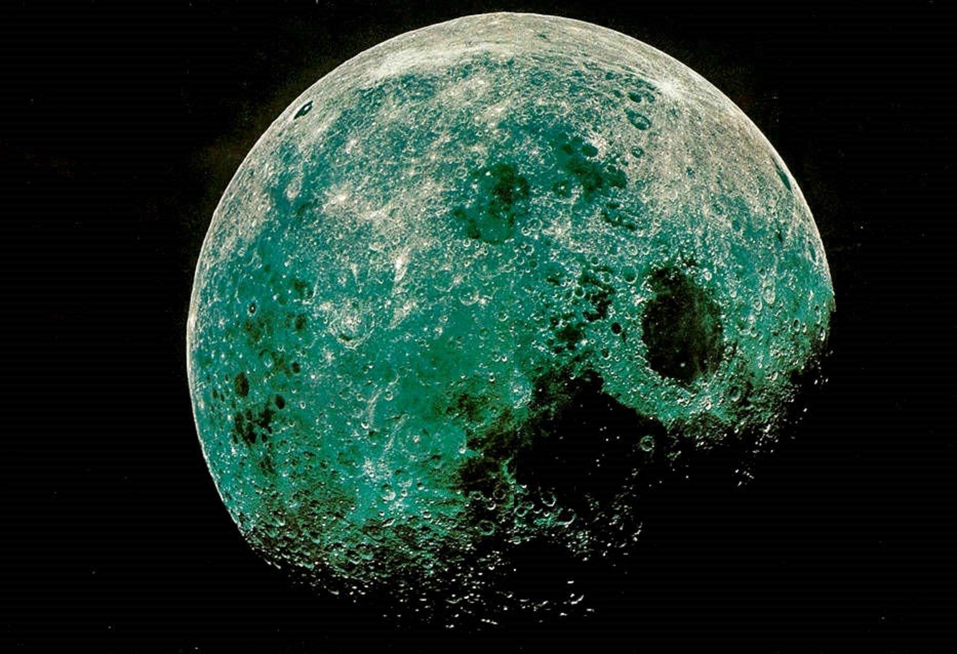 Apollo 11 vu par google earth - Page 2 Apollo26