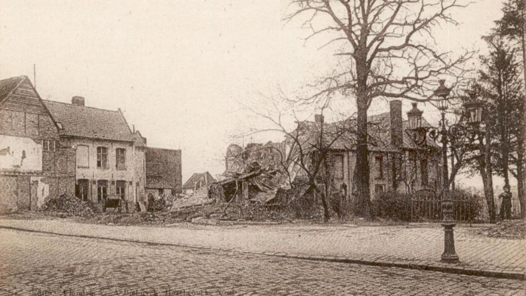 [Commémoration du Centenaire de la Première Guerre -Mondiale] - Page 4 B9714010