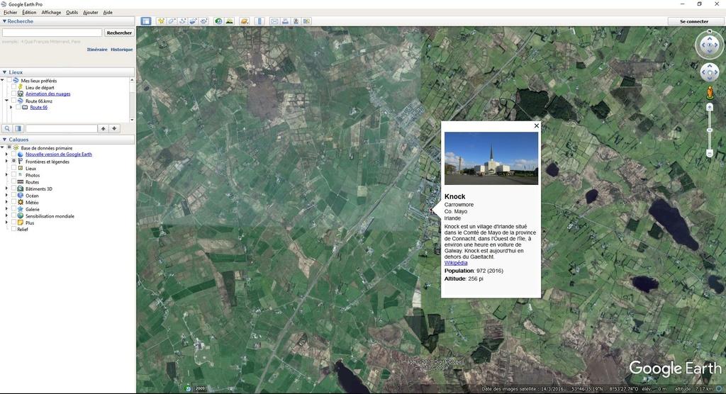 [Résolu] Affichage de la fenêtre des villes [problème technique Google Earth] - Page 2 Captur10