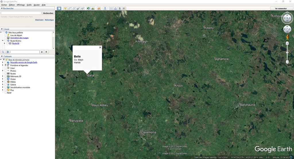 [Résolu] Affichage de la fenêtre des villes [problème technique Google Earth] - Page 2 Captur11
