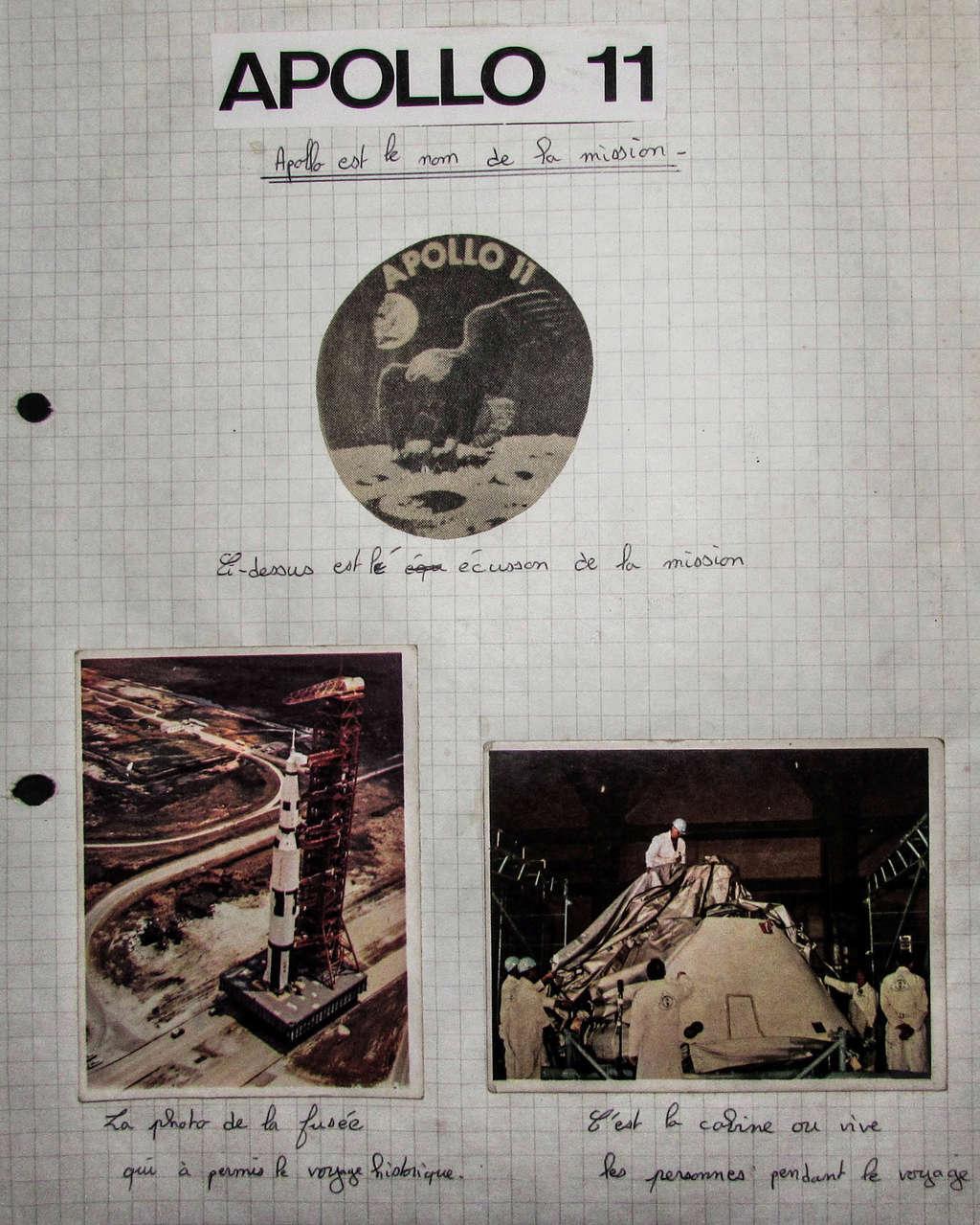 Apollo 11 vu par google earth - Page 2 Img_1915