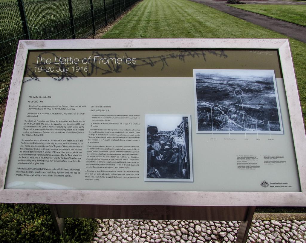[Commémoration du Centenaire de la Première Guerre -Mondiale] - Page 4 Img_2512