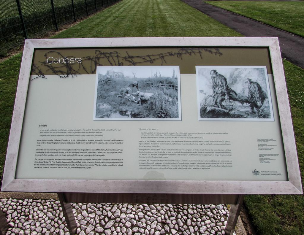 [Commémoration du Centenaire de la Première Guerre -Mondiale] - Page 4 Img_2514