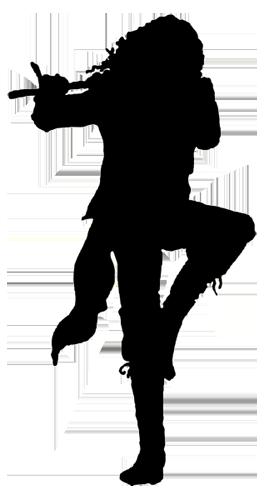 Zique pour les nuls [Village TSGE] - Page 8 Logo_j11