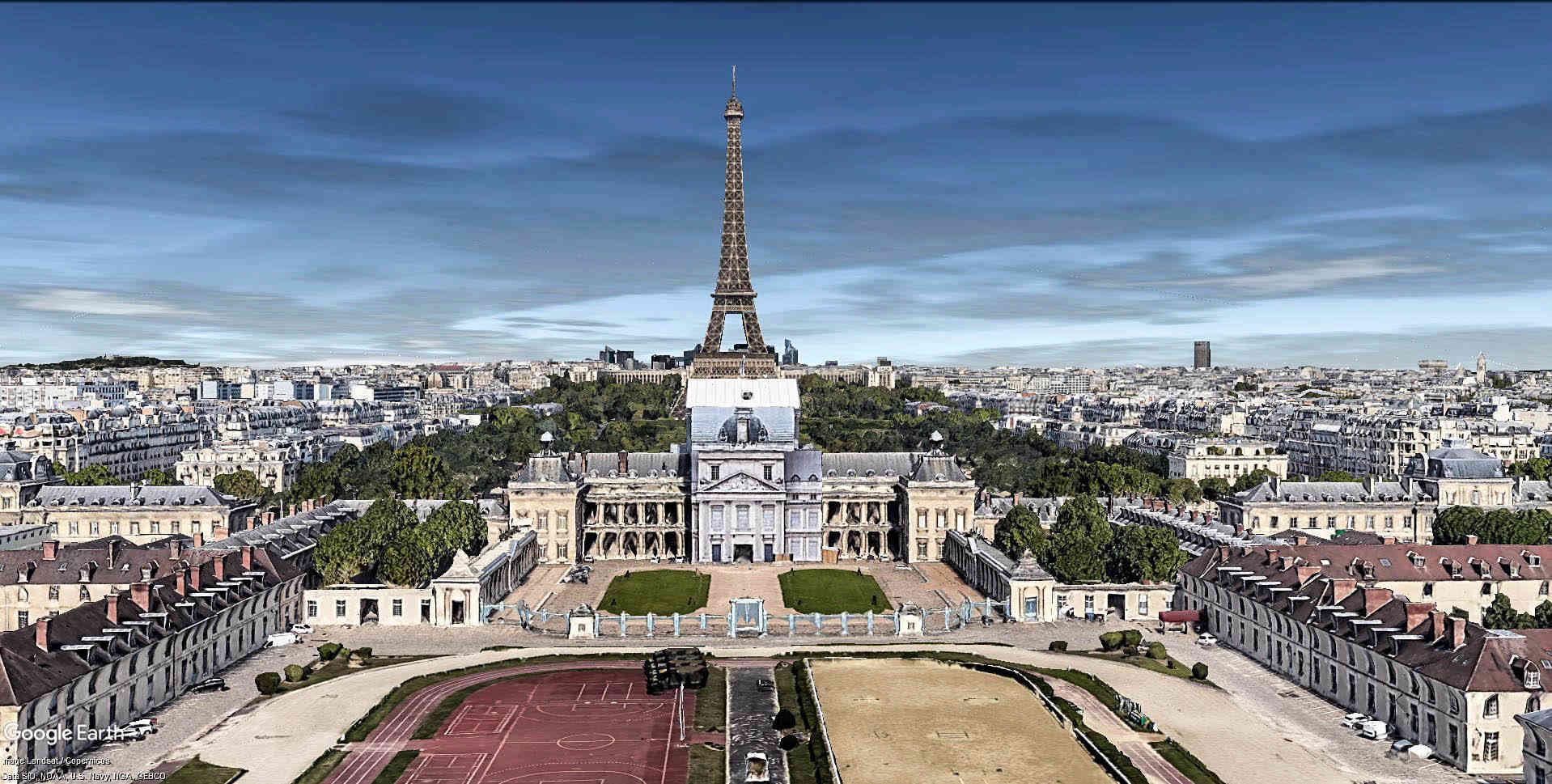 Votre avis sur la chanson française de la francophonie et de partout dans le monde !! Paris_10