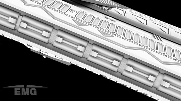 Model 3D Sketchup Images16