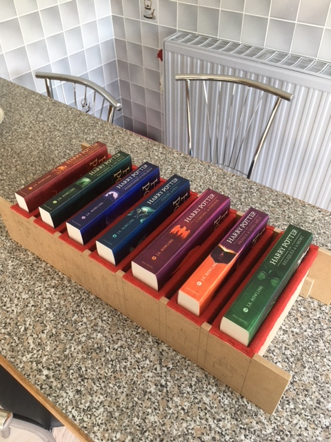 Valise Harry Potter Img_0621