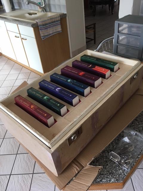 Valise Harry Potter Img_0718