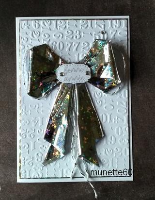 Un peu d'origami : 3 décembre - Page 2 47421211