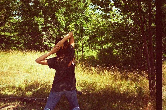 Speaking for Trees - 2004 27893910