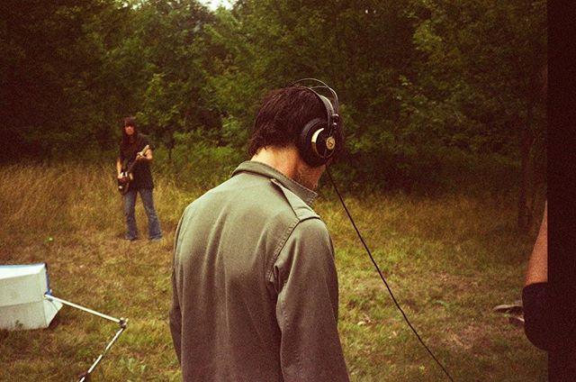 Speaking for Trees - 2004 27894210