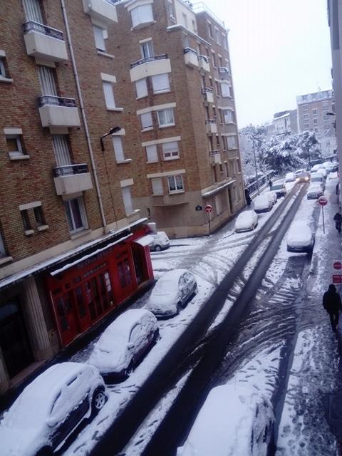 Neige ou autre impossibilité de se rendre dans notre établissement... - Page 10 Vueenn10