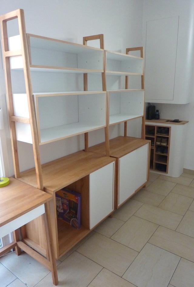 Ensemble bureau/meuble bas/bibliothèque - Page 7 12meub10