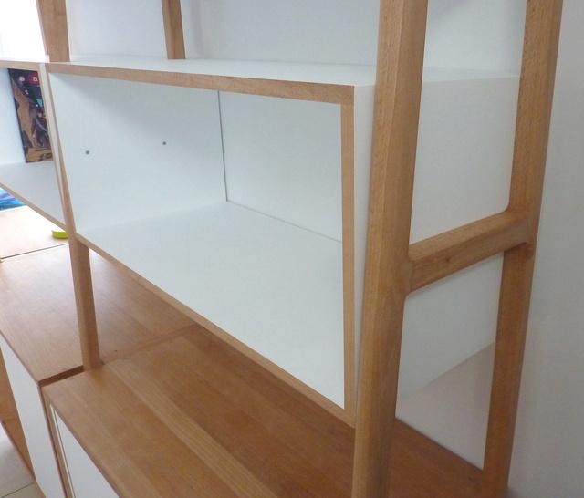 Ensemble bureau/meuble bas/bibliothèque - Page 7 14meub10