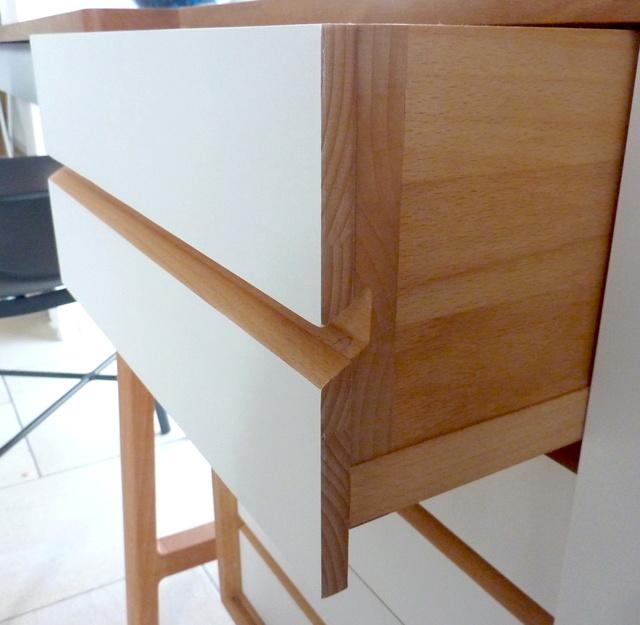 Ensemble bureau/meuble bas/bibliothèque - Page 8 P1110112
