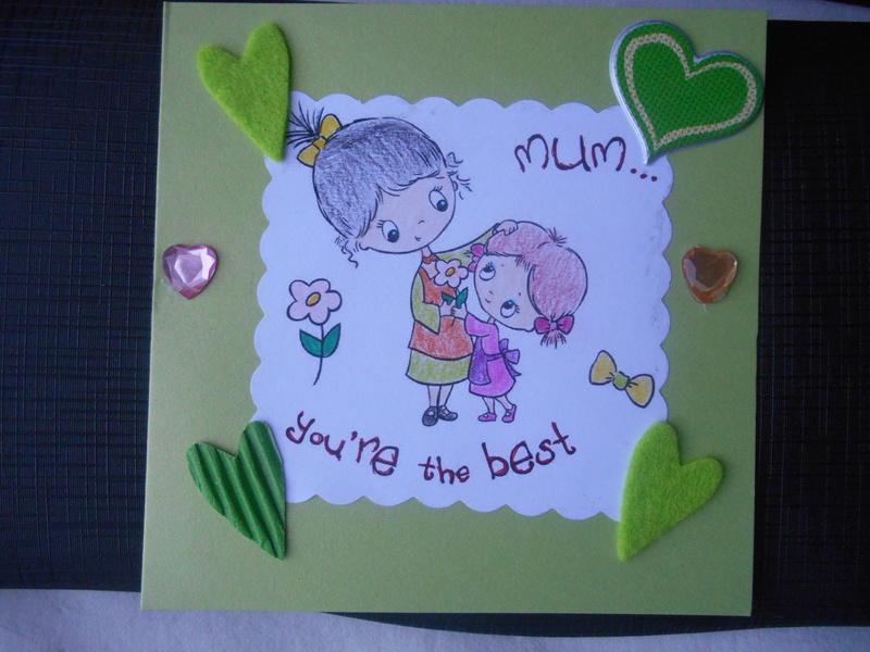 cartes fetes des meres et peres Dscn5610