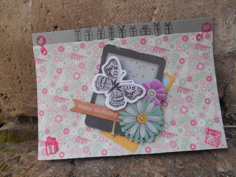 cartes anniversaires  Dscn6435