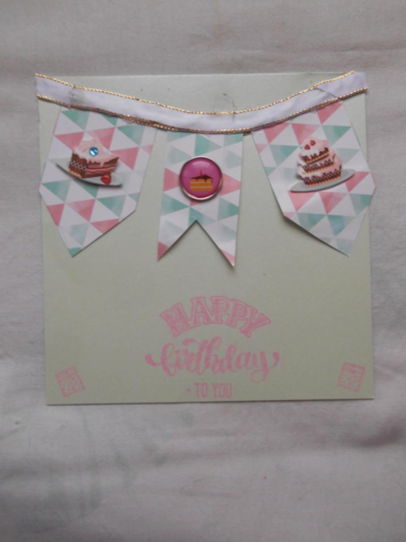 cartes anniversaires  Dscn6438