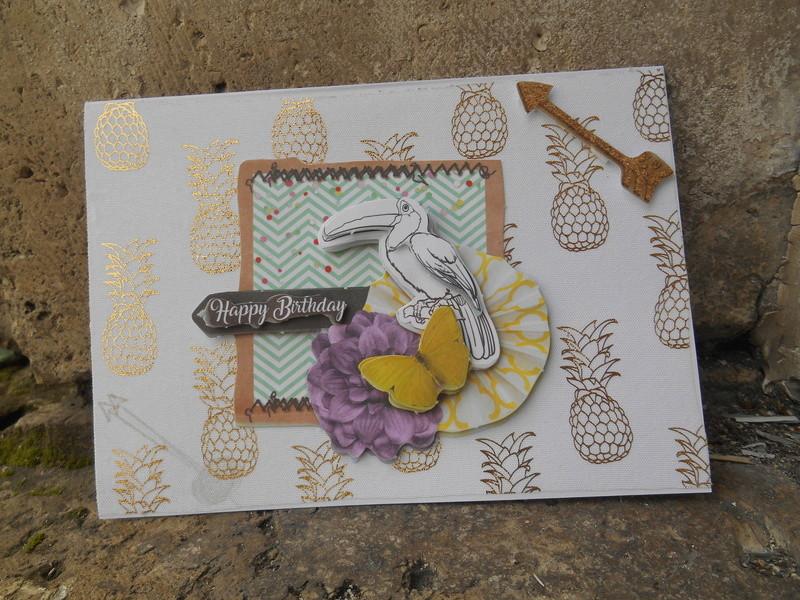 cartes anniversaires  Dscn6439