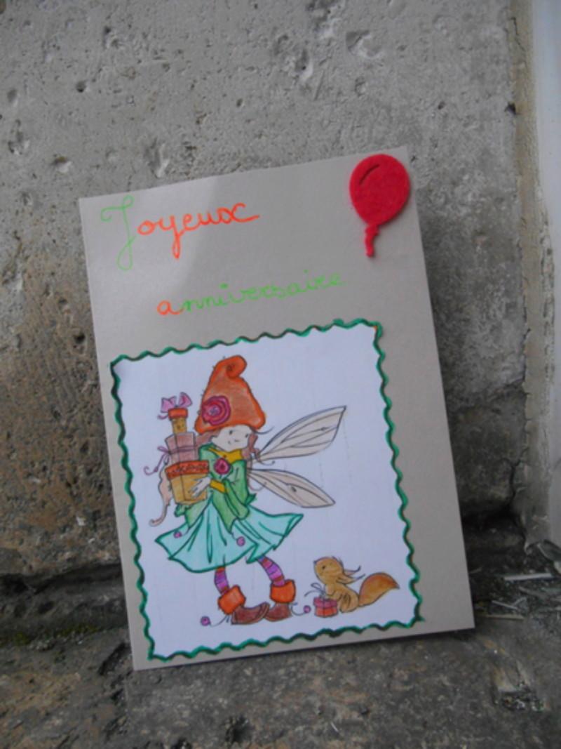 cartes anniversaires  Dscn6440