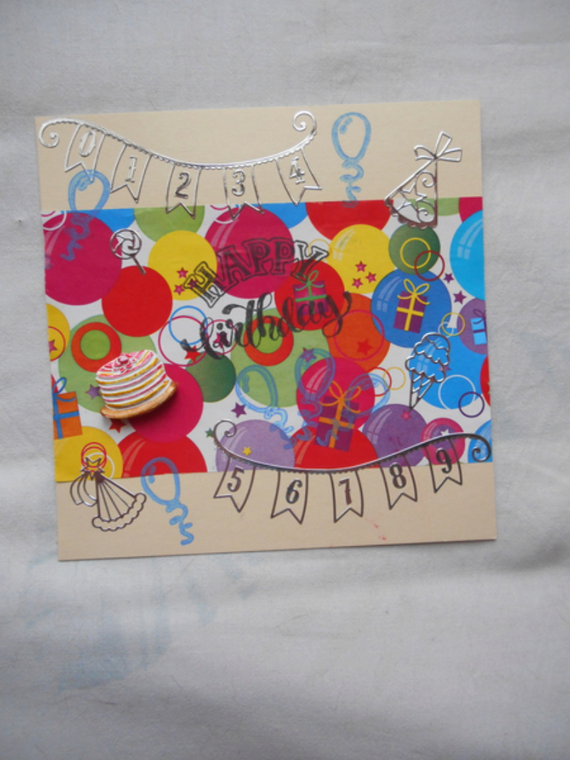 cartes anniversaires  Dscn6442