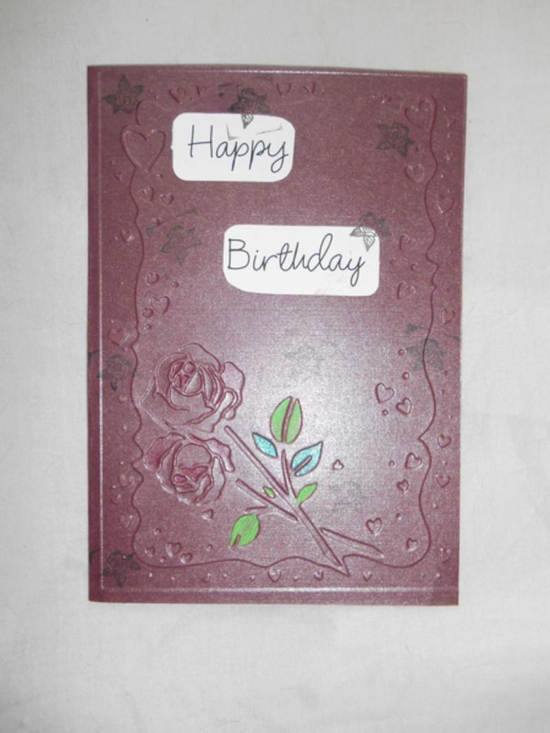 cartes anniversaires  Dscn6444