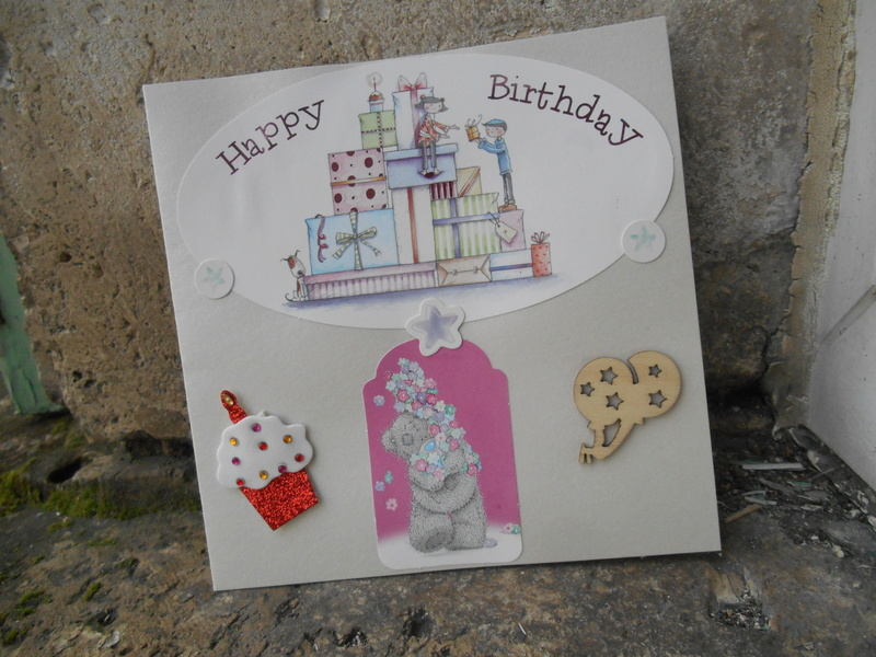 cartes anniversaires  Dscn6445