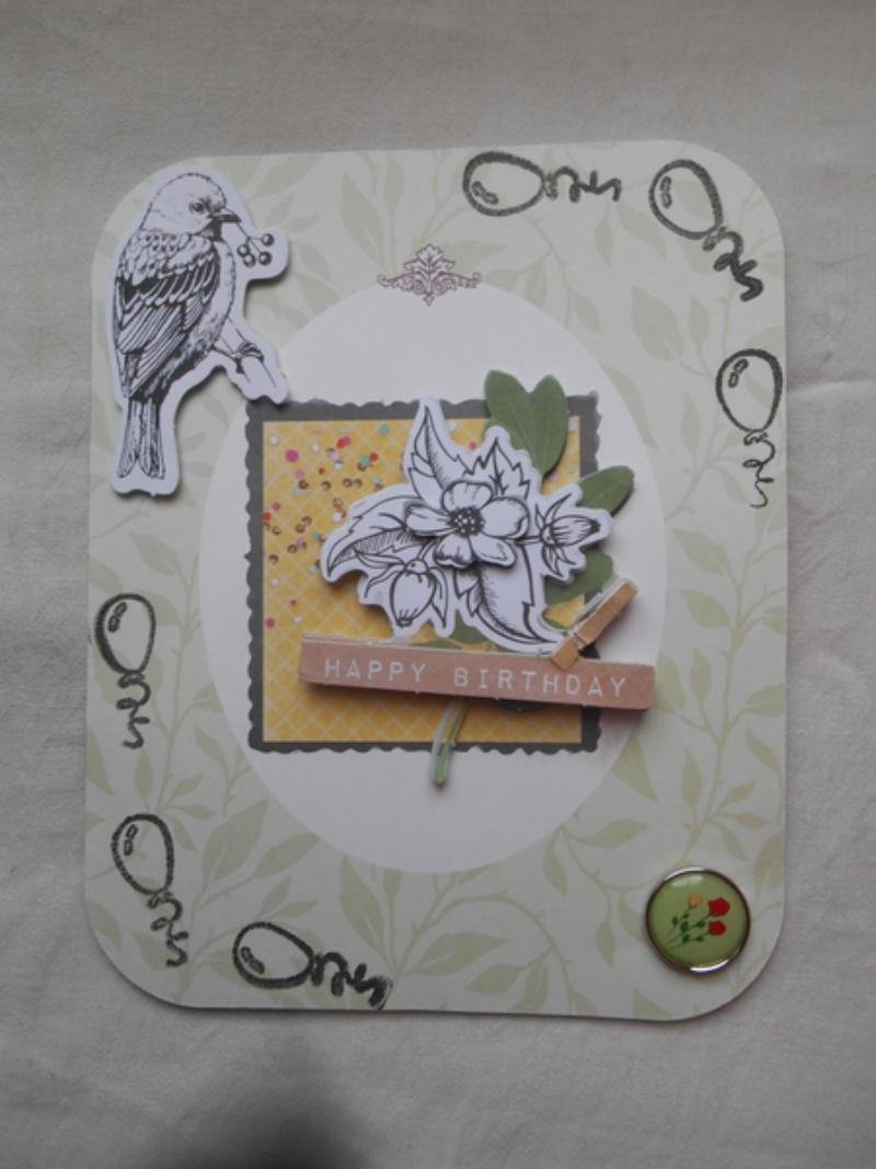cartes anniversaires  Dscn6447