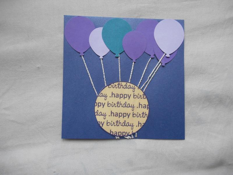 cartes anniversaires  Dscn6448