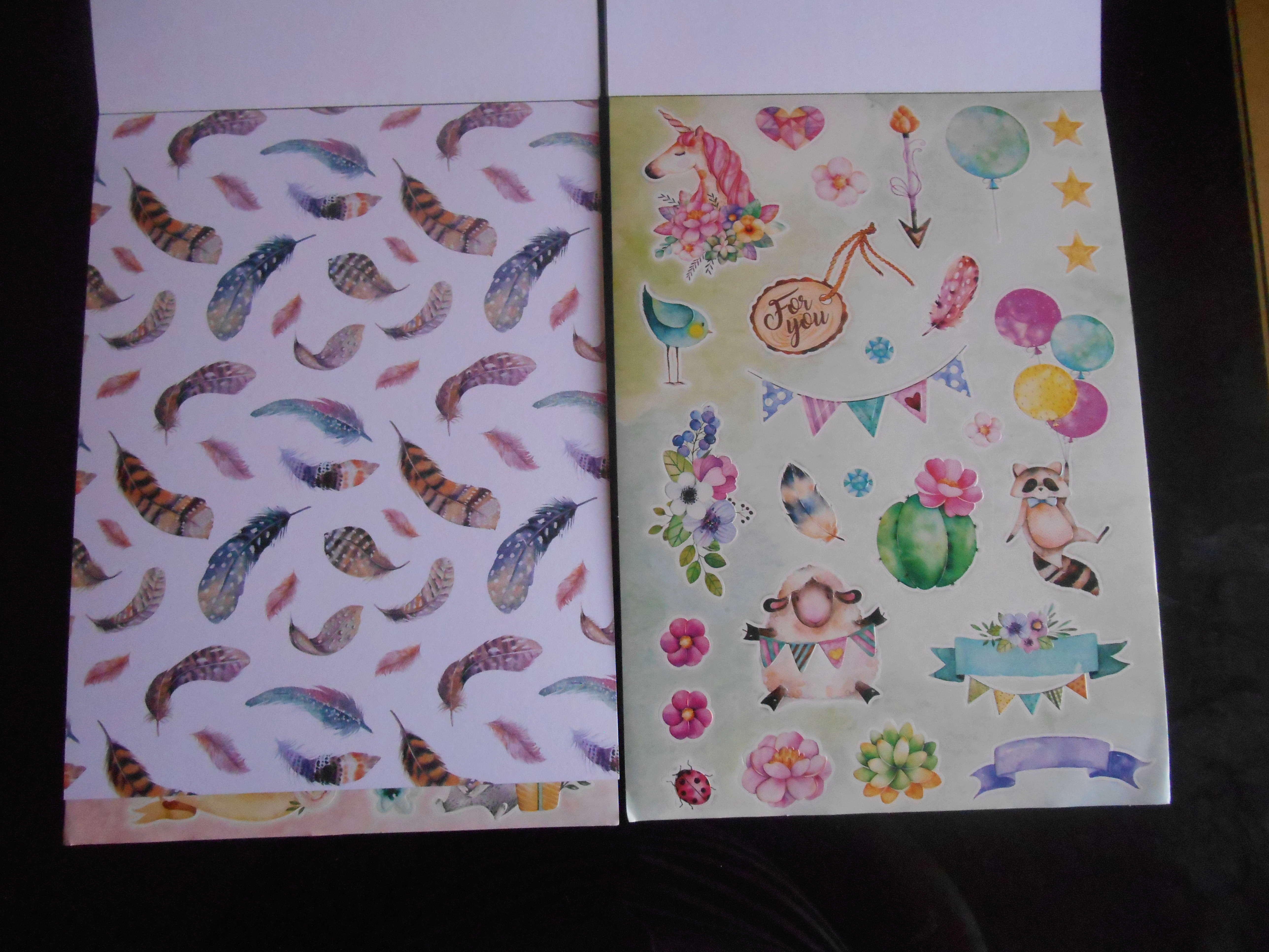 Mes achats en loisirs créatif - Page 5 Dscn6741