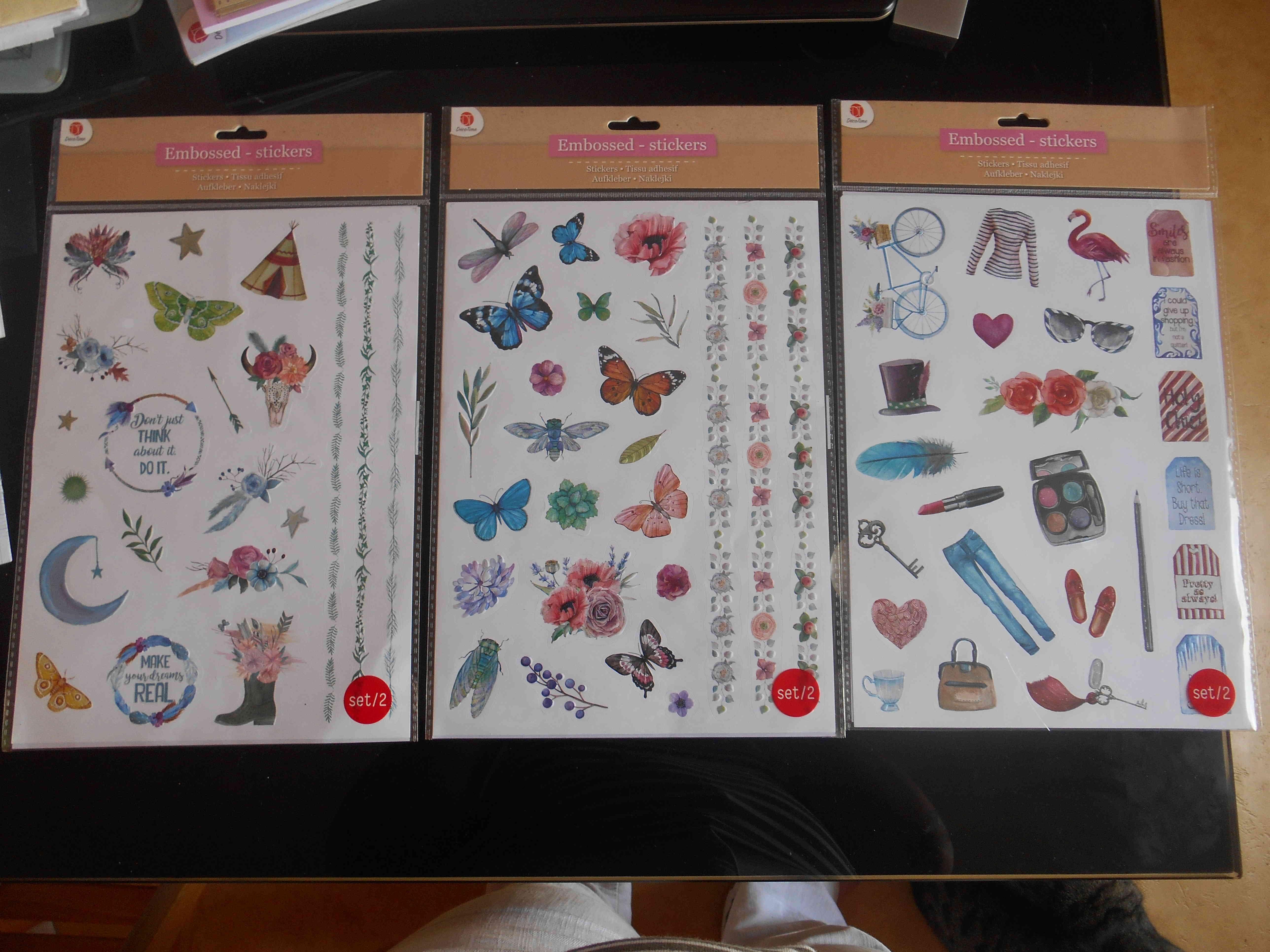Mes achats en loisirs créatif - Page 5 Dscn6742