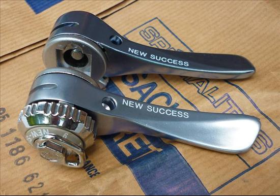 Motobecane C502 78703710