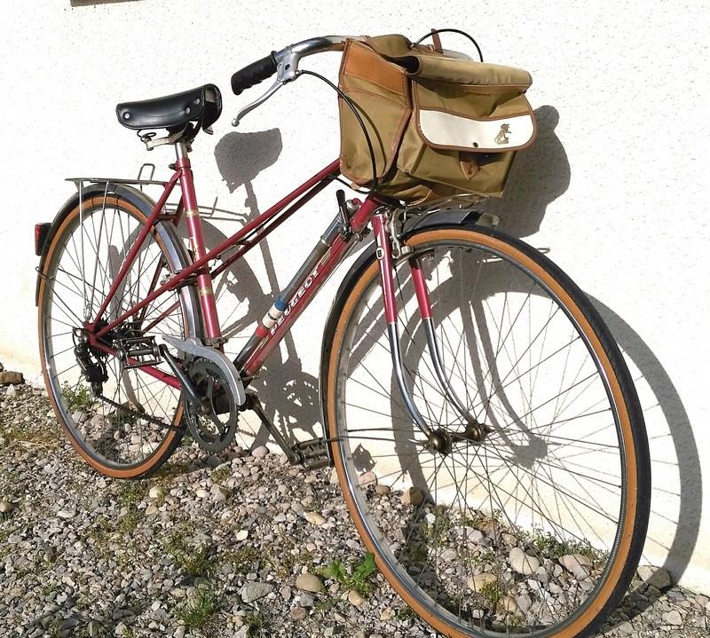 Peugeot 1978 Img_2103