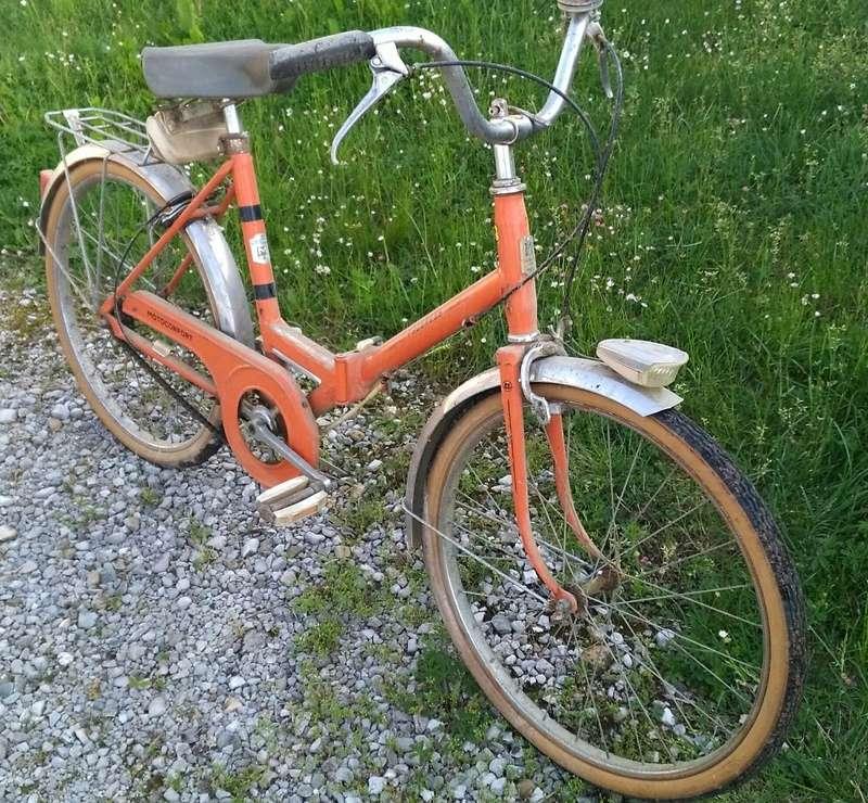 Motoconfort Progress PSM orange Img_2132