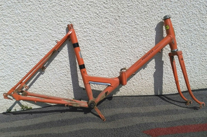 Motoconfort Progress PSM orange Img_2140