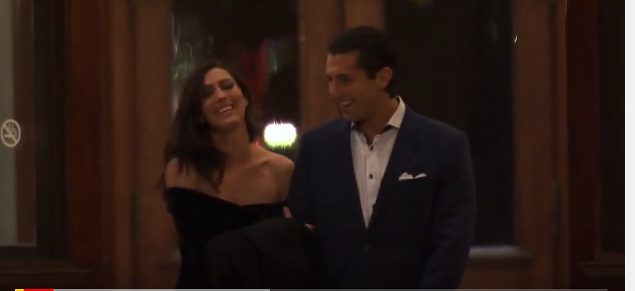 Bachelorette 14 - Becca Kufrin - ScreenCaps - *Sleuthing Spoilers*  - Page 3 Richmo10