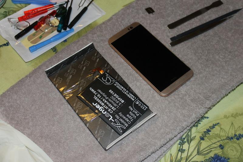 [Q] Avis sur HTC Img_5210