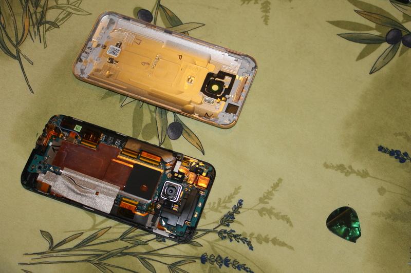 [Q] Avis sur HTC Img_5211
