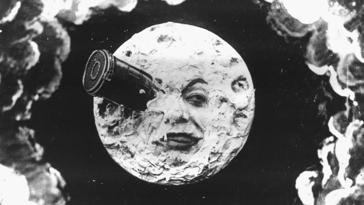 La Lune et la Vie ? S725-a10