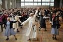 L'habit religieux Images12