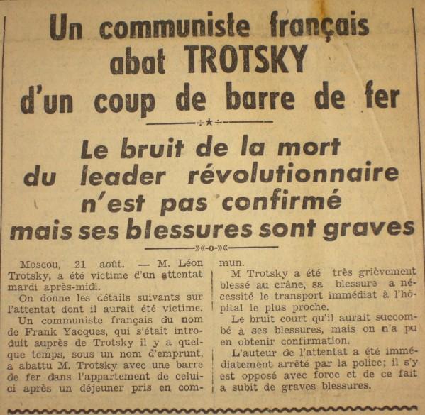 L'anticommunisme euphémisme du fascisme - Page 2 Trotsk10