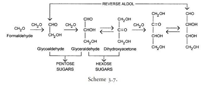 The RNA world, and the origins of life Formos10