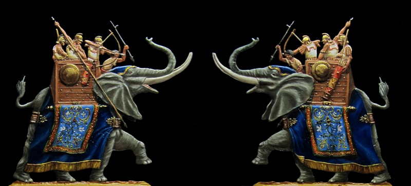 Elephant Carthaginois Menz_c10